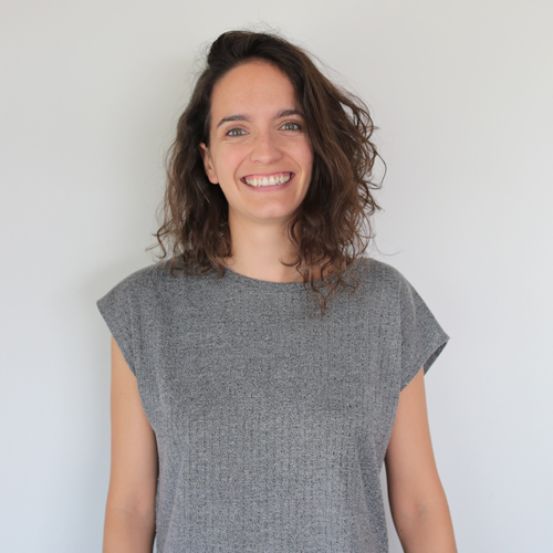 Elisa Cueto