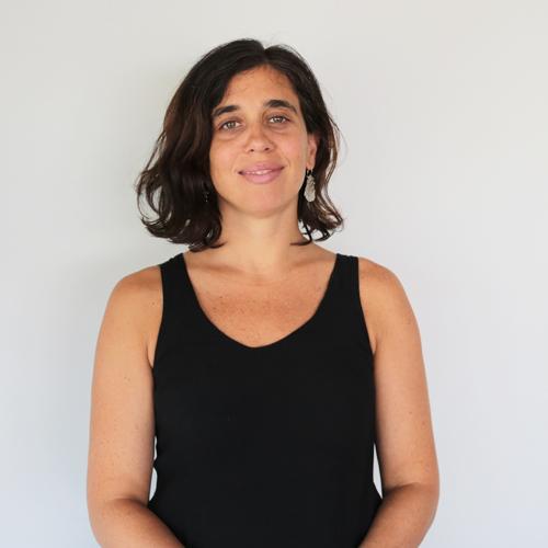 Francisca Vergara